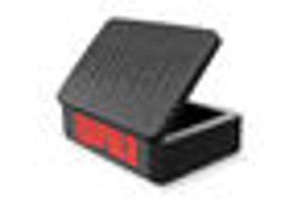 Rapala Lite Bait Box