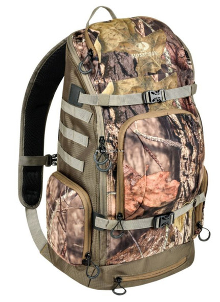HQ Outfitters Archery Pack