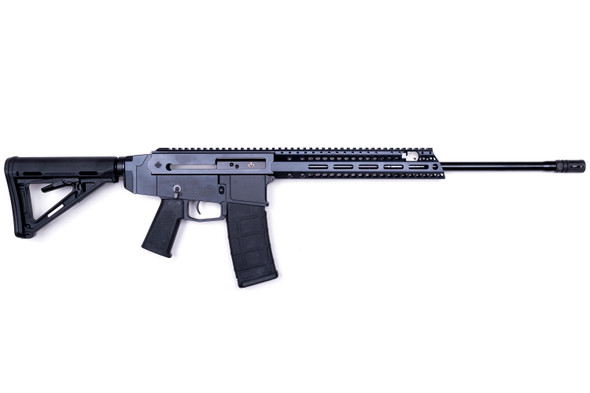 "Kodiak Defense WK180C-MP Magpul Edition 5.56 Nato 18.7"" Barrel"