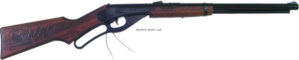 Daisy Red Ryder Carbine BB Gun Youth Repeater