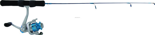 "Shakespeare Glacier Ice Combo 30"" Med"