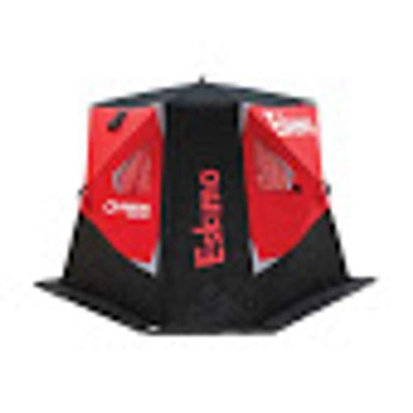 Eskimo Outbreak 250XD Ice Tent