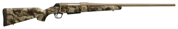 Winchester XPR 30-06 Sprg Hunter Mossy Oak Elements