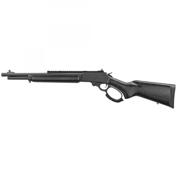 "Marlin 444 Marlin 444 Dark Lever Action 16"" Barrel"