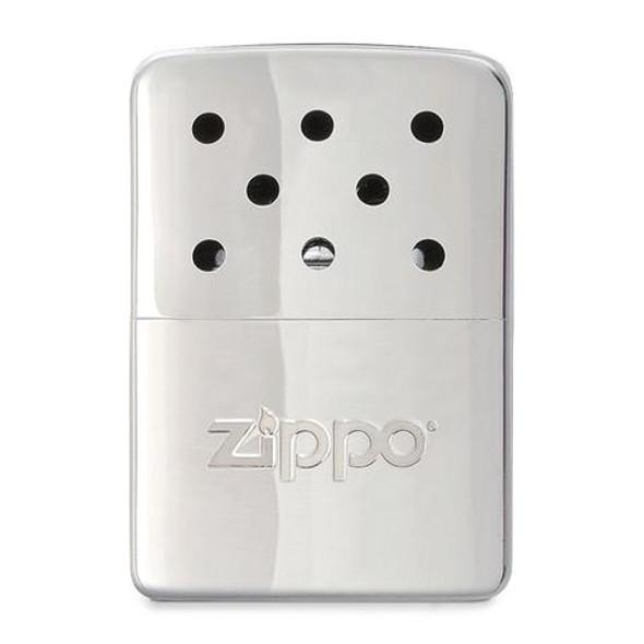 Zippo Hand Warmer 6hr Refillable
