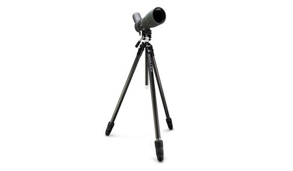 Vortex Tripod Ridgeview Carbon Tripod Kit