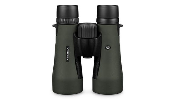Vortex Diamondback HD Binocular 12x50