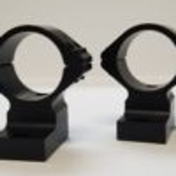 Talley T3/T3X Rings