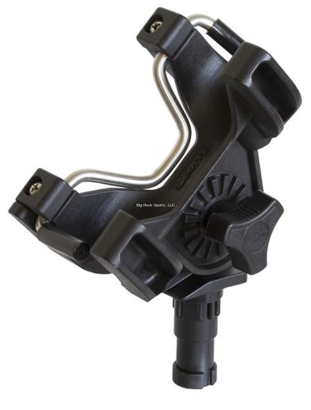 Scotty Rod Holder R-5 Universal w/0214 mount
