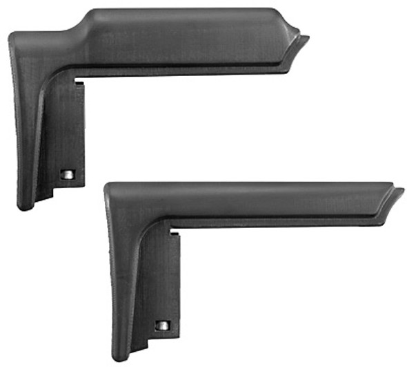 """Ruger Lop Kit 12.5"""" High Comb Compact Pull"""