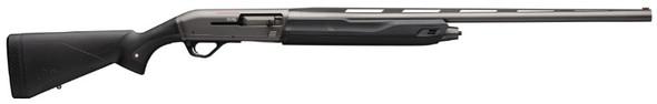 "Winchester SX4 Hybrid 20ga 3"" 26"" barrel"