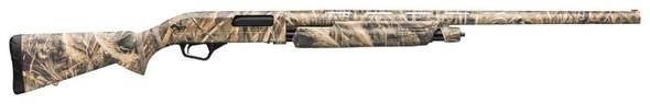 """Winchester SXP 12ga Super X Pump Hybrid Hunter Max 5 3"""" 28"""""""