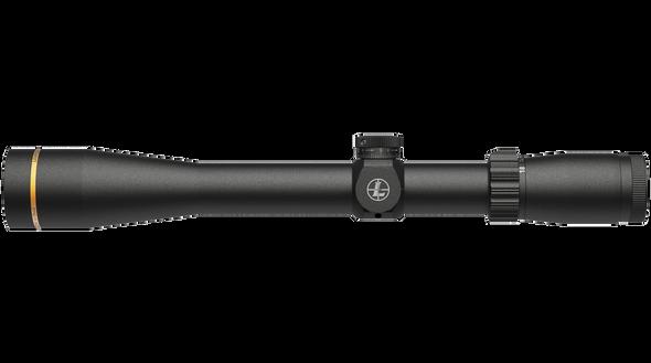 Leupold Scope VX-Freedom 6-18x40 CDS Tri-MOA 30mm