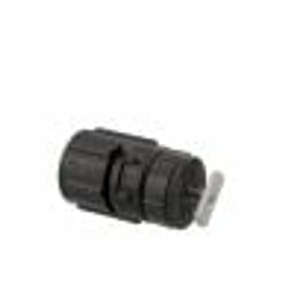 Scotty Gear Head Track Adapter 438