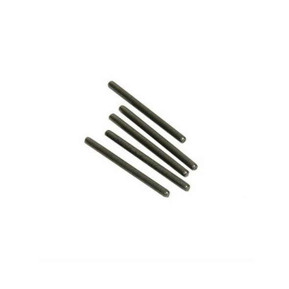 Redding Decapping Pins Undersize Pk10