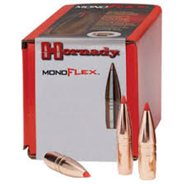 Hornady Monoflex Rifle Bullets