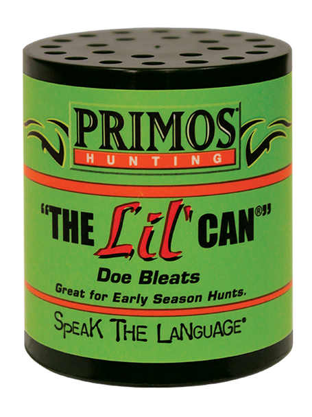 Primos The Lil Can