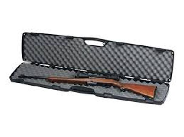 Plano Rifle Case Hard