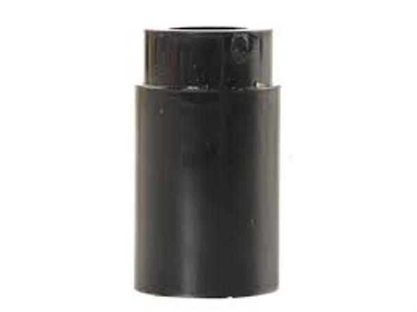 Speer Plastic Training Bullets