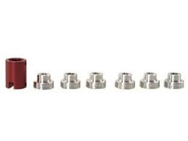 Hornady LNL Bullet Comparator Set