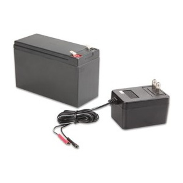 Garmin Portable Small Fishing Kit (No Transducer)