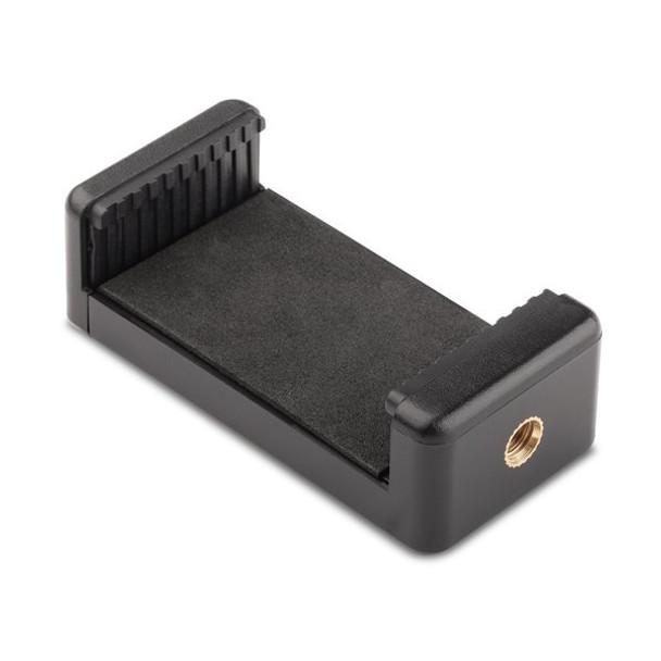 Marcum Adjustable Cel Phone Bracket