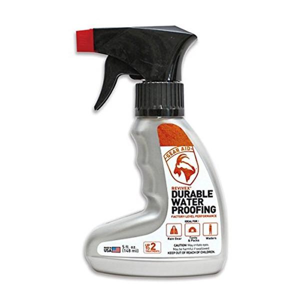 Gear Aid Water Repellent Spray 5oz