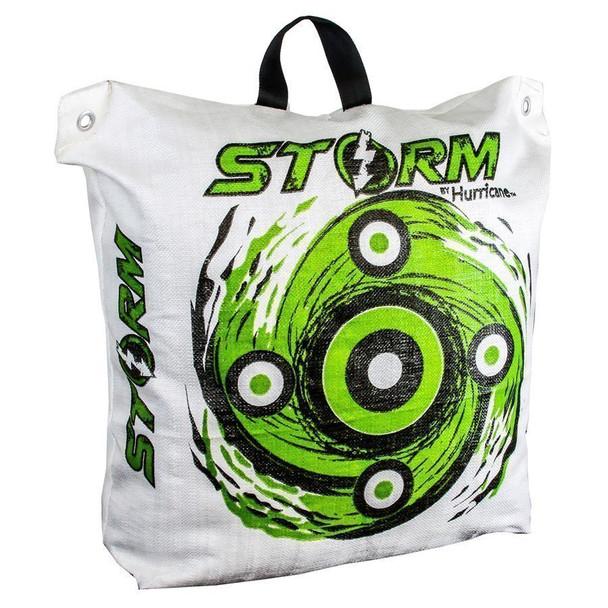 "Storm Ii Bag Target 25"""