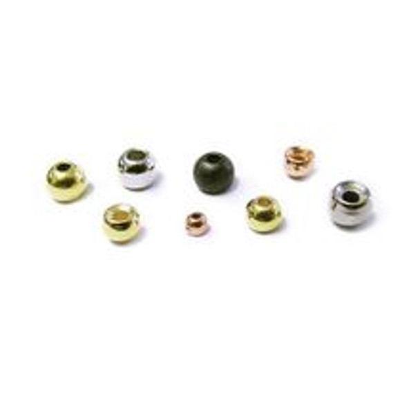 Wapsi Tungsten Bomb Bead