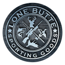 Lone Butte Sporting Goods Ltd