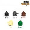Custom LEGO® Helmet - Ranger Helm