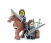 Custom LEGO® Weapon - Greatsword