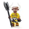Custom LEGO® Weapon - Cestus