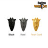 Custom LEGO® Shield - Tower Shield