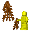 Minifigure Weapon - Retiarius Net