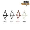 Custom LEGO® Weapon - Scythian Bow
