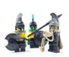 Custom LEGO® Weapon - Sling