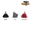 Minifigure Helmet - Thraex Helmet