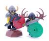 Custom LEGO® Armor - Viking Armor