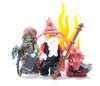 Custom LEGO® Weapon - Vine Whip