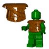 Minifigure Armor - Archer Armor