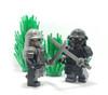 Custom LEGO® Weapon - Katana