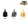 Custom LEGO® Helmet - Arabian Helmet