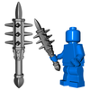 Minifigure Weapon - Holy Water Sprinkler