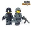Custom LEGO® Accessory - German Supply Pack