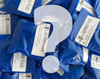 Castle Mystery Pack - 9 or 10 Custom LEGO® Accessories