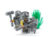 Dwarf Armor