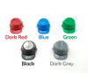 Custom LEGO® Hat - Civil War Kepi