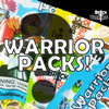 Warrior Packs