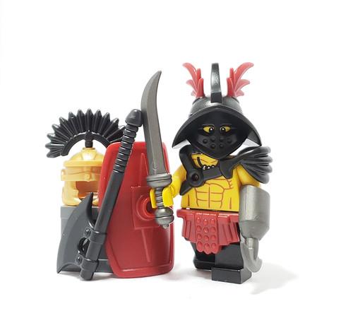 LEGO LOT 2 NEW PIRATE MINIFIGURES SWORD /& GUN ACCESSORIES TOUGH SHIP HANDS
